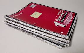 Recipe Journals Recipe Journals In Some Weird Postmodern Way