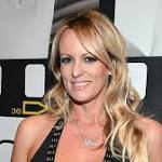 Get Caught Up: Trump's Alleged Affair With Adult Film Star Stormy Daniels