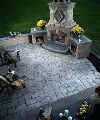 how to build an outside fireplace how to build an outdoor fireplace outdoor fireplace designs and how to build an outside fireplace