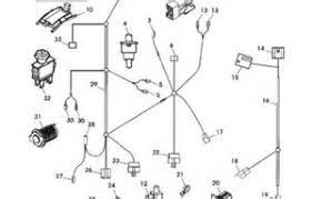 similiar john deere 317 skid steer problems keywords john deere 212 ignition wiring diagram as well bomag roller parts