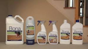 ... Medium Size Of Flooring:bona Oz Stone Tile And Laminate Cleaner  Wm700018172 The Unique Hardwood