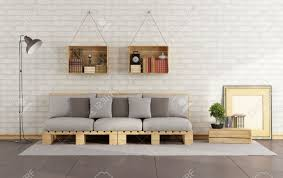 Pallet Furniture Pictures Pallet Furniture Images Stock Pictures Royalty Free Pallet