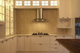 Kitchen Design Madison Wi Amazing Inspiration Gallery Flooring Countertops In Waukesha WI Madison WI