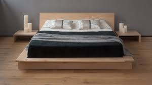 japanese style bed. Contemporary Japanese Throughout Japanese Style Bed Natural Company