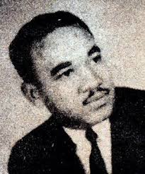 Raymond Leroy Mosley Green (1938-1968) - Find A Grave Memorial