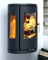wall mount pellet stove wood stoves hung mounted us reviews s wall mount pellet stove