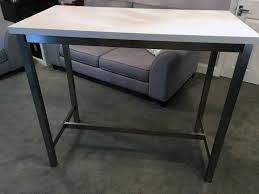 Stainless Steel Kitchen Island Ikea Redmotifcom