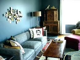 gray sofa decor grey couch living room ideas grey sofa decor grey couch living room large gray sofa decor