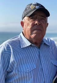 Pastor Alfonso Antillon: A Prayer For My Dad   For God's Glory ...