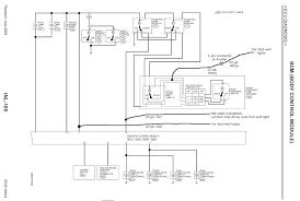citroen c5 wiper wiring diagram images 1992 dodge dakota fuel wiring diagram likewise windshield wiper motor wiring diagram on 1972