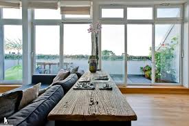 scandinavian furniture style. Dark Scandinavian Interior Design Furniture Style