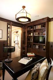 home office ideas 7 tips. Extraordinary Design Ideas Home Office Ceiling Lights Fresh 7 Tips For Lighting Thumbnails