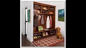 hall cabinets furniture. Hallway Cabinet Furniture Mudroom Hooks Front 970x970. Interior Fabulous Entryway Bench Coat Rack 26 Maxresdefault Oak And Hall Cabinets