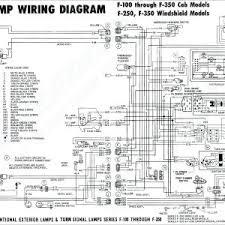 kaco pv inverter wiring diagrams data diagram schematic kaco inverter wiring diagram new kaco inverter wiring diagram new kaco pv inverter wiring diagrams