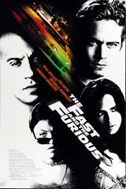 The Todo List Movie Online Free The Fast And The Furious 2001 Imdb