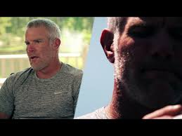 brett favre s new concussion documentary explores the dangers of  brett favre s new concussion documentary explores the dangers of head to turf injuries touchdown wire