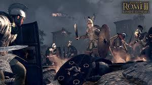 total war rome ii spartan online