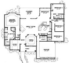 2 500 square foot house plans luxury american house floor plan webbkyrkan webbkyrkan