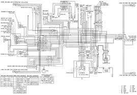 bare bones wiring diagram but i can t help but think someone s put together a bare minimum diagram that could help me out anyone able to point me in the right direction