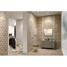 <b>Elite</b> Beige от <b>Azteca Керамогранит</b> 60x60 см керамическая ...