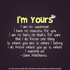 Powerful Love Quotes Adorable Powerful Love Quotes Best Quotes Ever