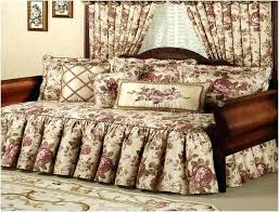 bedroom curtain sets comforter with curtains bed linen regard to curtain and bedding sets curtain and