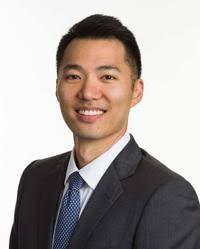 Dr. Brian Shiu, MD | University of Maryland Medical System