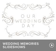 wedding invitations, slideshows and collages smilebox Wedding Invitations In Video garden wedding invitation; save the date announcement; wedding memories slideshow wedding invitations in phoenix az