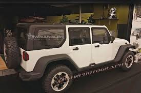 2018 jeep electric top. beautiful top jlwranglerclaymodel5jpg in 2018 jeep electric top j