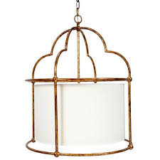 old world design lighting. Modern Old World Chandeliers Design That Will Make You Wonderstruck For Small Home Remodel Ideas With Lighting