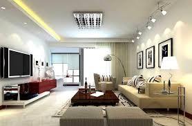 delectable fantastic light fixtures luxury living room modern oom modern wonderful modern ceiling lights living room