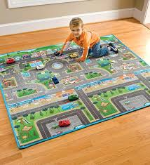 race car rug unique family play time indoors of inspirational carpet elegant childrens rugs cleaner sets