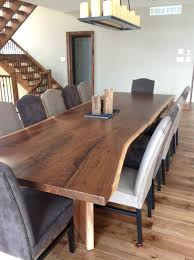 12 person dining room table person dining room table set person round dining table size person