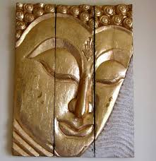 inspiring buddha wall art design ideas on buddha wall art metal with inspiring buddha wall art design ideas home interior exterior