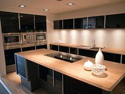 custom black kitchen cabinets. Modern Black Kitchens Interior Kitchen Incredible Pictures Of Cabinets Page 2 Within From . Custom F