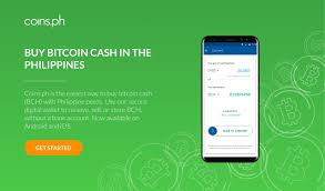 Coinspro basic trading xrp to php tutorial 2019 tagalog, coins.ph coinsph coins ph, mobile version. Buy Bitcoin Cash In The Philippines Coins Ph