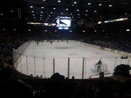 Photos At Santander Arena