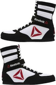 reebok boxing boots. reebok boxing boot - buck bd1348 boots