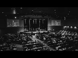 11AM Service | Kent Mattox | 11-08-2020 - YouTube