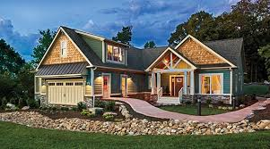 builders in asheville nc.  Builders Tour These Model Homes And Design Studio At Our Asheville Location Today Throughout Builders In Nc Schumacher Homes