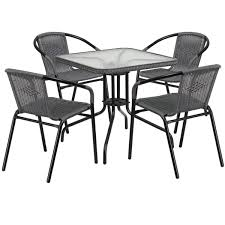 full size of metal table outdoor and diy outdoor table with metal legs with metal outdoor