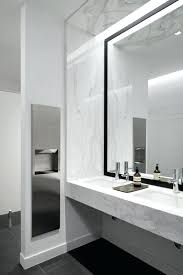 bathroom office. Small Office Bathroom Designs Best Ideas On Basement Lighting Collection