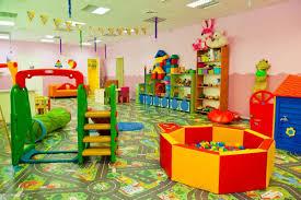 Информация о проведенных проверках за год Контрольные   выделенных привлеченных для осуществления полномочий в сфере дошкольного образования на территории муниципального образования город Краснодар за