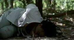 Leticia Barris | Prison Break Wiki | Fandom
