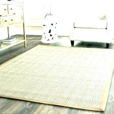 pottery barn wool jute rug s8684 latest pottery barn chunky wool jute rug shedding antique jute pottery barn wool jute rug