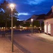 exterior lighting solutions nz. outdoor lighting exterior solutions nz o