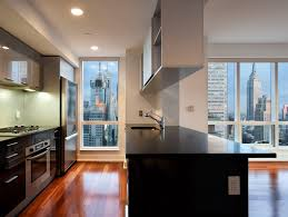 1 Bedroom Apartments Nyc 1 Bedroom Studio Apartments For Rent Nyc Court  Lists Efficiency Property