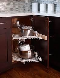 30 corner drawers and storage solutions for the modern kitchen corner drawer unit bedroom white corner drawer system