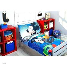 mickey mouse club house bedding mickey mouse clubhouse toddler bedroom set mickey mouse clubhouse bedroom set mickey mouse bed image of mickey mouse toddler