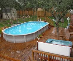above ground pool deck kits. Best Swimming Pool Deck Ideas · 25 Above Ground Above Kits B